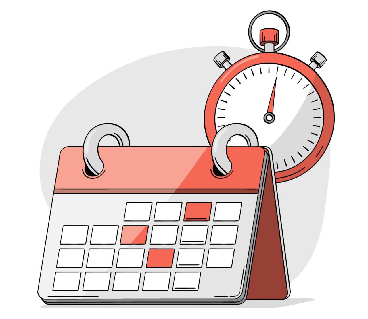 Weekly earning plan on Raceoption platform
